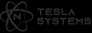 tesla-logo-dark